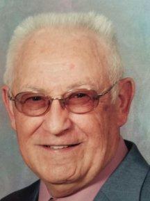 Joseph M