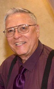 Roger D. Batien