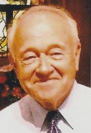 Lowell W. Daasch