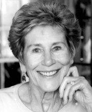 Nancy Goodnow Woods,