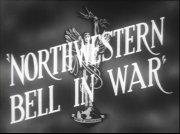 NWB IN War 3-5