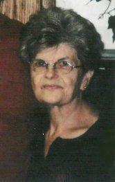 Judith Lydell